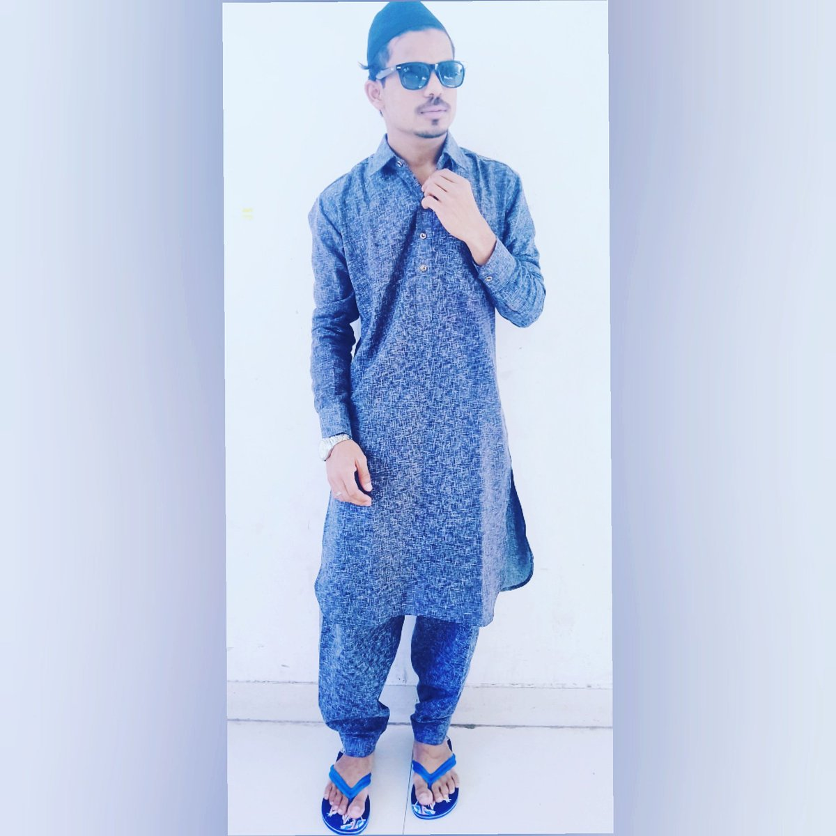 Eid mubarak all of you.#viral #explorepage #explore #trending #like #tiktok #follow #instagram #love #indonesia #likeforlikes #viralvideos #instagood #music #likes #followforfollowback #lfl #memes #repost #d #dance #video #funny #jakarta #meme #dagelan #malaysia #fashion #youtube