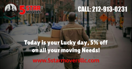 """We hate being """"normal"""". Which is why, we waite...  We hate being """"normal"""".  Which is why, we waited – until other moving companies were wrapping up their Memorial Day Sales – to launch ours.  And you better believe it was worth the wait!  Get a free quot…  https:// local.google.com/place?id=11548 530363668571731&use=posts&lpsid=1973555919141271099  … <br>http://pic.twitter.com/OZpxKqZy2k"""