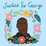 Image for the Tweet beginning: #GeorgeFloyd was murdered by Minneapolis