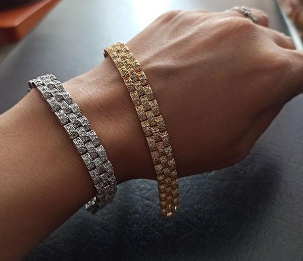 #bracelet #gifts for #girls and #women #دستبند #هدیه برای #دختر ها و #خانم ها