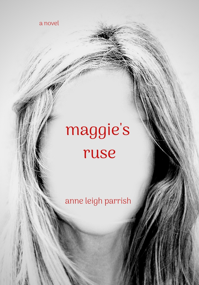"The Eric Hoffer Award judge says of MAGGIE'S RUSE "". . big characters, a snappy pace, and dialog laden with subtle subtexts and zinger truths deliver a memorable, literary trip.""  #honorablemention #greatreads"