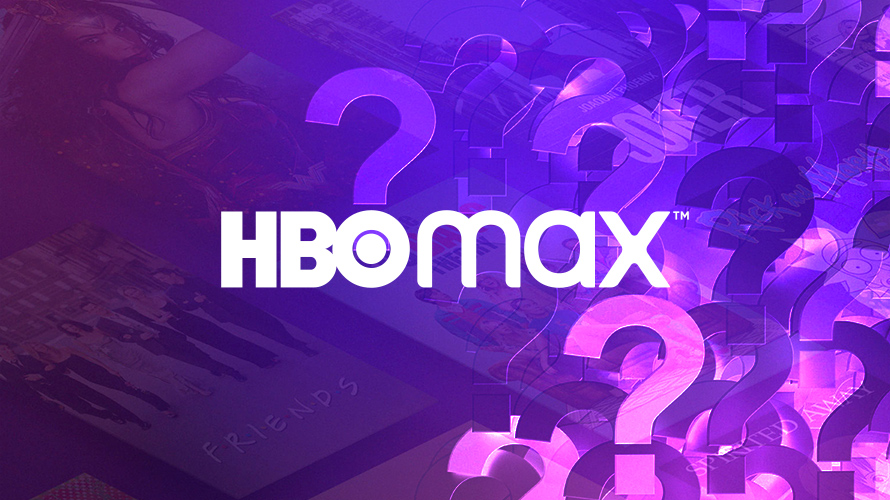Here's how to subscribe to HBO Max. When you run into problems tomorrow (and you probably will, because it's surprisingly complicated), @kelseymsutton has the answers you're looking for adweek.it/36wDTZX