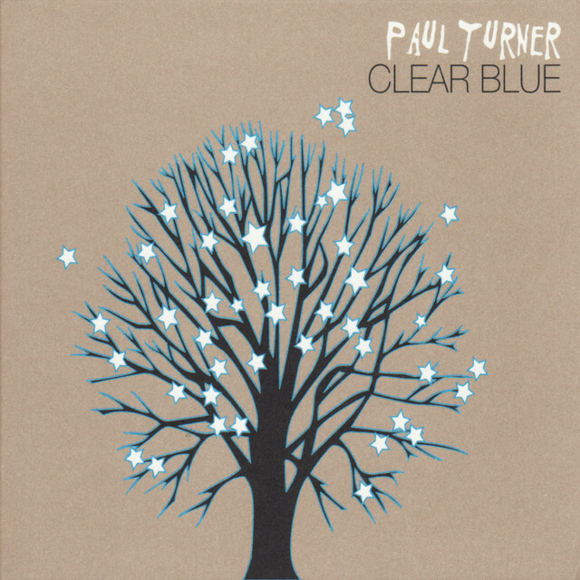 """Discover """" Clear Blue"""" by Paul Turner on Summer Instrumentals 2020 🌞🎶🎧 @spotify 🎶🎧  ☞   #RaighesFactory #Summer #Instrumental #Spotify #SpotifyPlaylist #Music #a"""