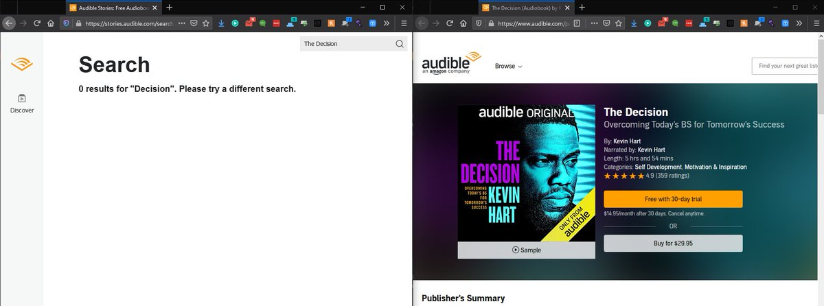 @KevinHart4real @audible_com https://t.co/zxtRm11LeK