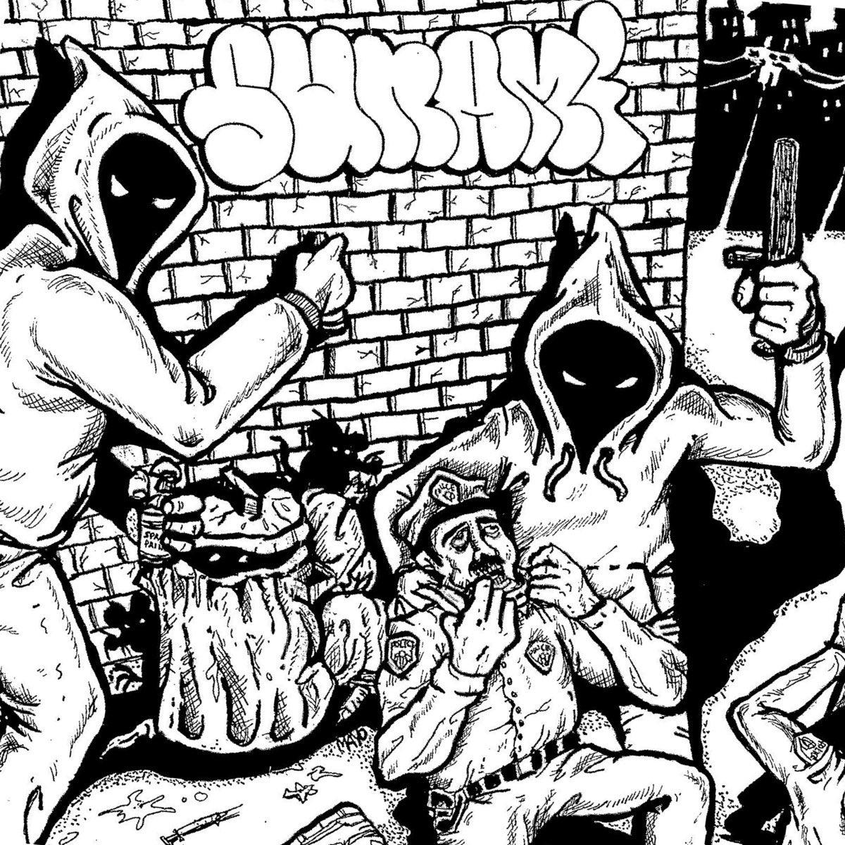 @SUNAMI408 artwork speaks volumes today. <br>http://pic.twitter.com/8D9eVR2VJy