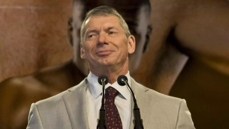 Vince McMahon says he will not attempt to reclaim XFL dlvr.it/RXPnFs