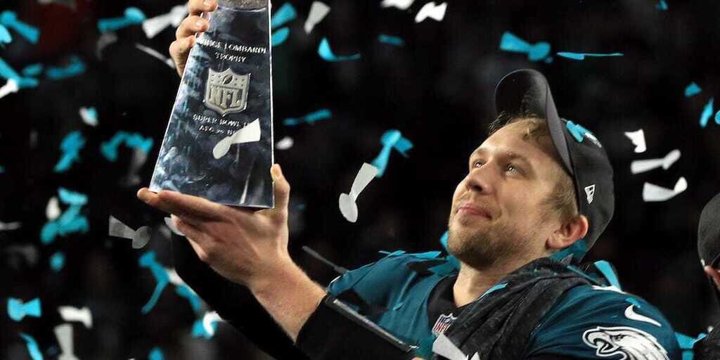 Last time a Philly team had a bye week: https://t.co/pSIOBvxIIs
