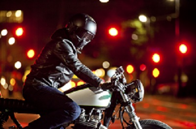 Motorcycle Safety is a Two-way Street  https:// bit.ly/3d8CwmS     #BikeMonth #MotorcycleSafety<br>http://pic.twitter.com/mYNxuhDXVq