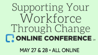 schooX: Schoox is stoked to sponsor the Learning Guild's Online Conference! Tomorrow, our very own Matthew Brown is presenting a session on how to position L&D as a change agent during times of crisis. Sending thanks to the Learning Guild! #elearning #Gu… pic.twitter.com/9llS0nCIBh