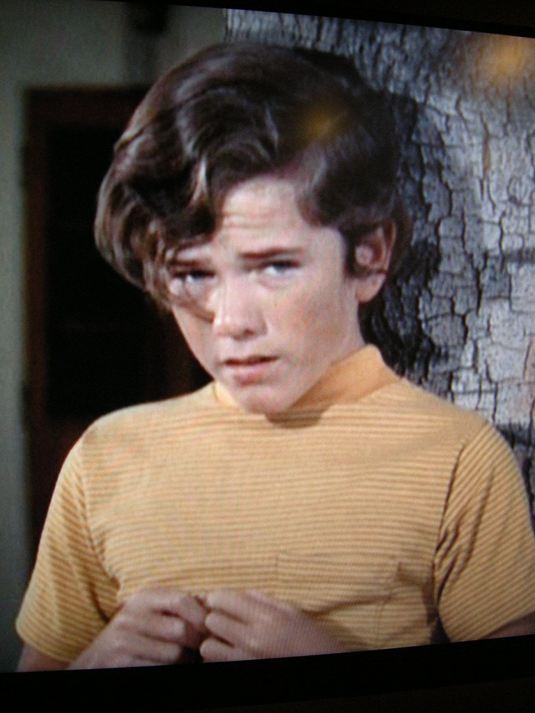 Look who got questioned by the team from Adam-12.  #PopCulture #television pic.twitter.com/LgGEpzMsw0