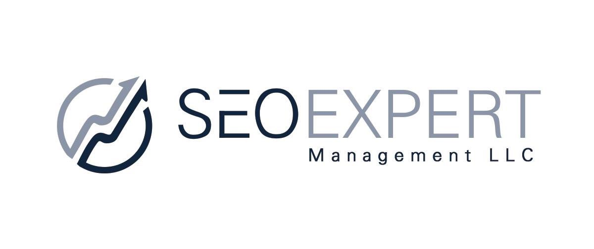 As you start to reopen for business and start thinking about sales, marketing and exposure.   Think about results, think about strategy and think about experience to help you thrive. #seoexpert #digitalmarketingagency #marketingconsultant #localmarketing #businesshelp pic.twitter.com/AsS5olRe54