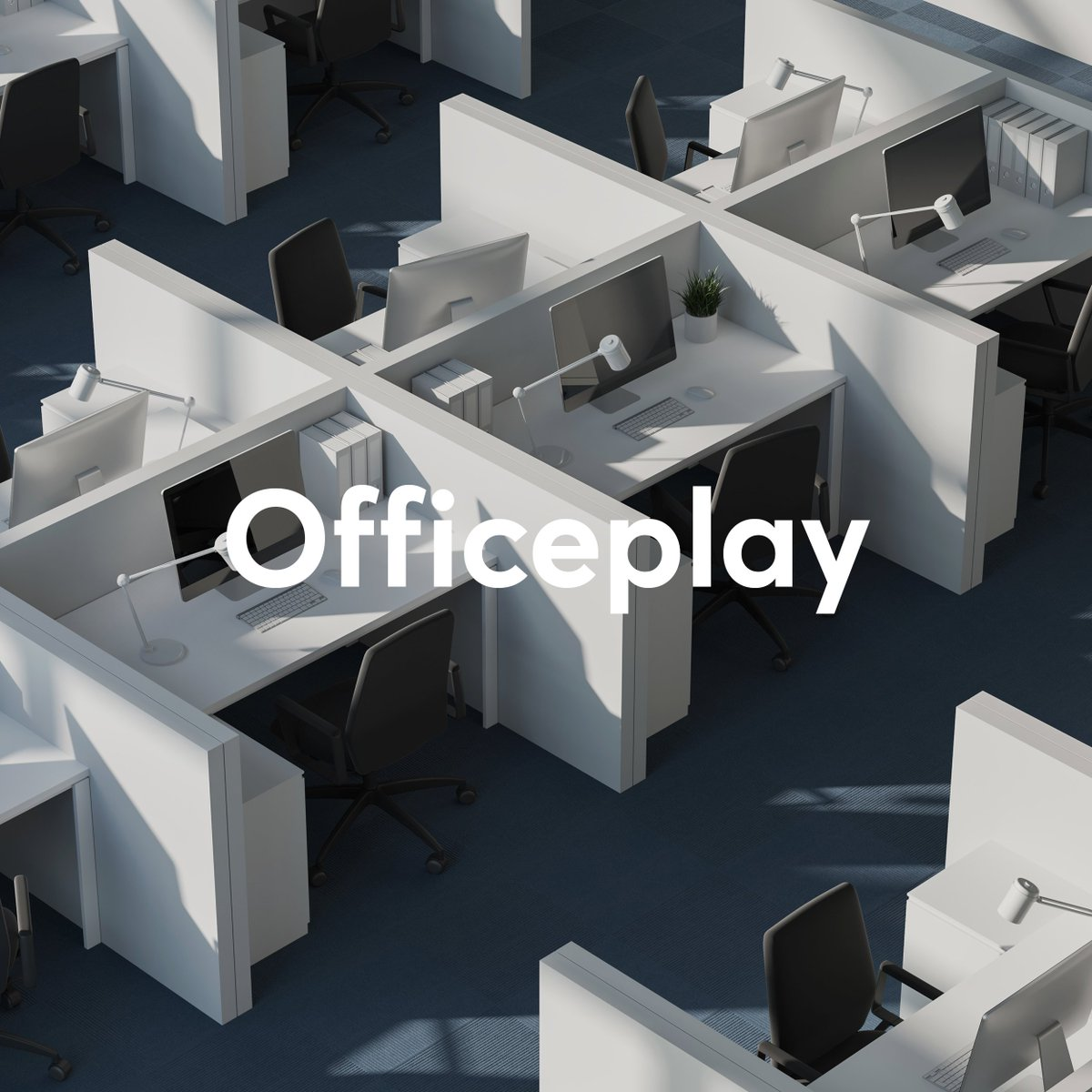 Workplace-inspired roleplay groups are popping up on Facebook.  New forms of #ImmersiveEntertainment are fulfilling our desire for the familiar. While #WFH provides the flexibility we need, fictional online offices provide the camaraderie we crave. http://bit.ly/2Xxjf7Vpic.twitter.com/wc0EdIEAdE