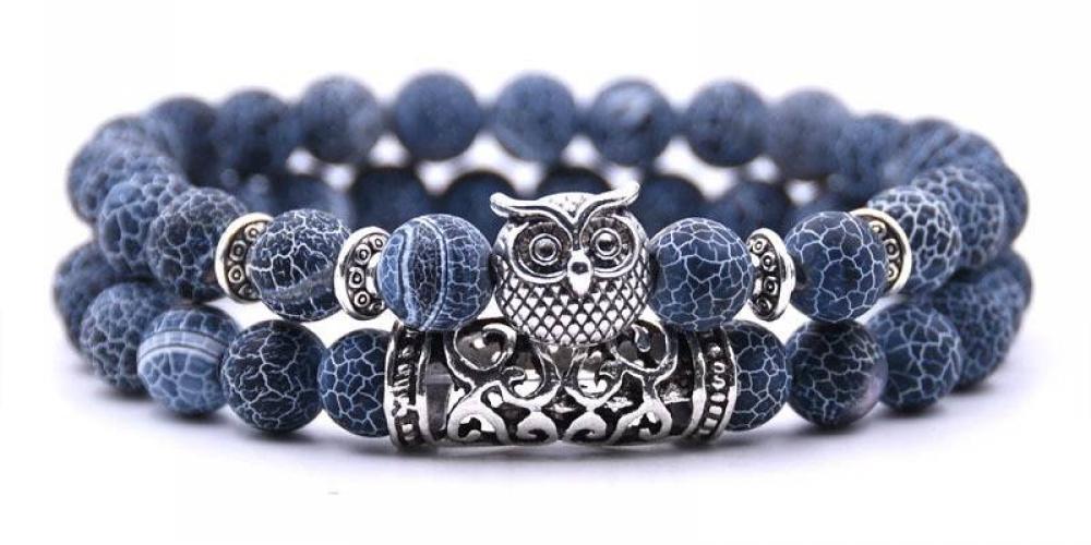 🔥Limited Stock! 😱 Fashion Couple Tiger Eye Stone Bracelets  #accessories #bracelet #diamond #diamonds #earrings #gold #handmadejewelry #instajewelry #jewellery #Jewelry #jewelrygram #jewels #men #necklace #ring #rings #silver #style