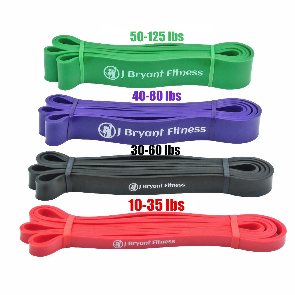 #gameday #athlete Fitness Rubber Resistance Rope pic.twitter.com/f0Z9vRGNxa