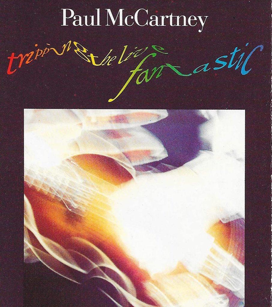Grilling and listening to @PaulMcCartney blasting on the  Hi-Fi baby ... #TheFoodAmigos 🍔  #SummerTime ☀️ https://t.co/Mmrja9TZMi