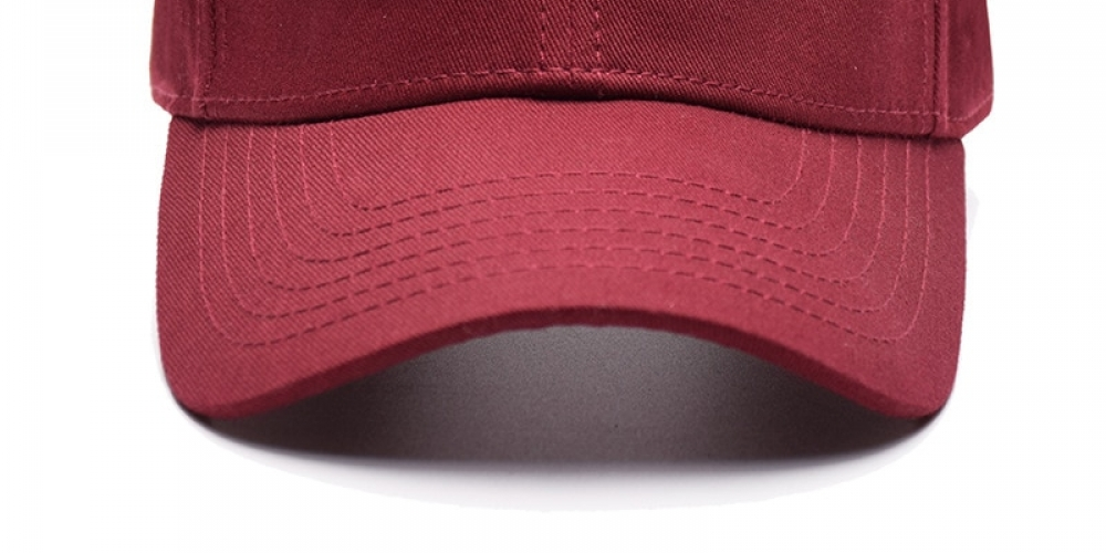 #design #sale Men's Baseball Cap with American Flagpic.twitter.com/c33tuES7mD