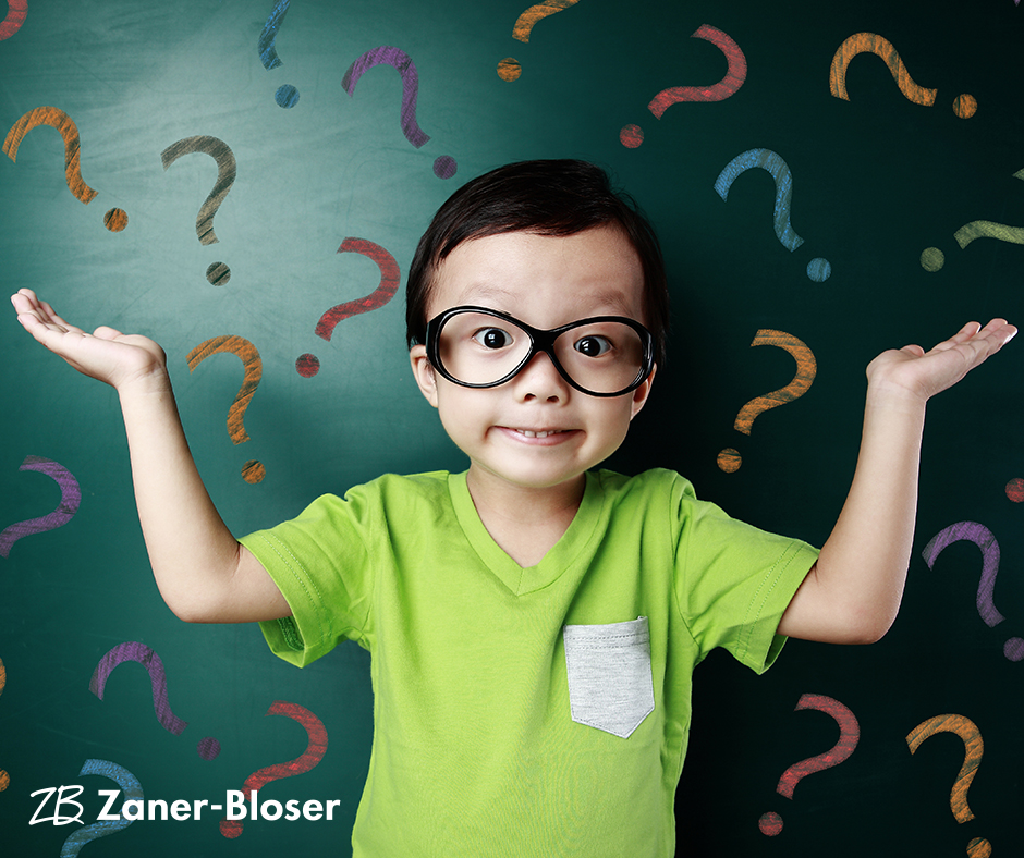 Looking ahead, what classroom materials would you like to see offered?  ☐ Online lesson plans ☐ Prepared video lessons ☐ Interactive/online assignments ☐ Student assessment surveys  Tweet us your answer! https://t.co/HAlSK0lQoO