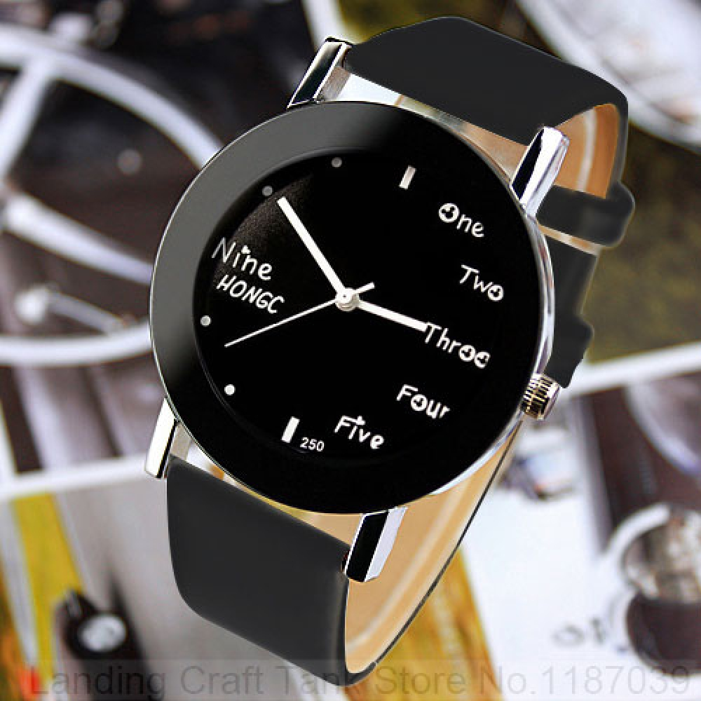 #fashionable #design Women's Creative Watch with Spelling pic.twitter.com/ZjQa38cZ9m