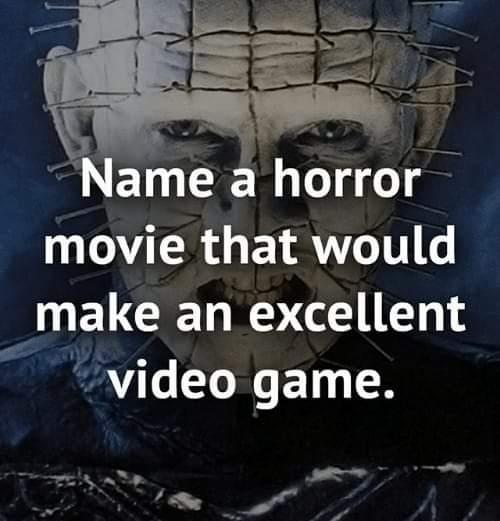 And Go.......... #horror #movies & #gamerspic.twitter.com/gzFwkuBfN2