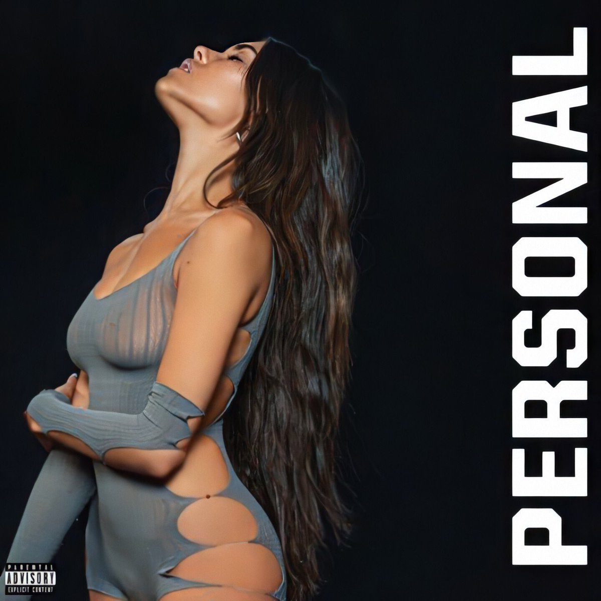 "my third album titled ""Personal"" will be out this saturday (30/05) at 12AM, stay tuned for news! #Personal pic.twitter.com/tEF3dB3uSk"