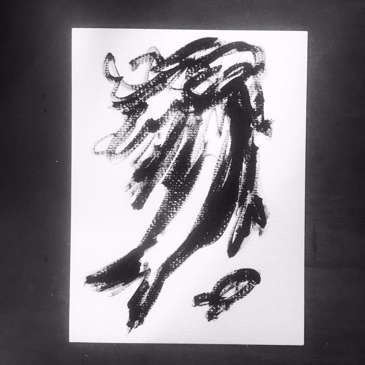 #MerMay . . #art #mermaid #mermay2020 #neverstopcreating #workinprogress #outsiderart #painting #inthestudio #socialdistancing  #wacommermay2020 #coffee #reddesk #rousselart #savetheocean #plasticfree #savetheplanet… http://instagram.com/p/CAq11ooB1b4/…pic.twitter.com/NoTaUsiwG0
