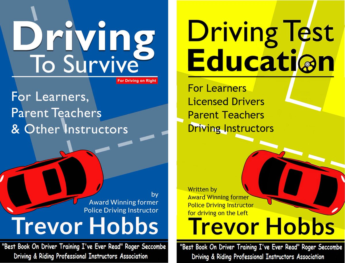 #SaferLifeEbooks For All #Global Learner & Licensed Drivers/Riders  #Authors #RoadSafety Background - See 'Thread' At Pinned Profile Tweet  #Wise #People Know There's Something 2B Learned From #Everyone   #FamilyMatters #books #Learning #ebooks #people #familiesfirstpic.twitter.com/9GD7TZcgwM
