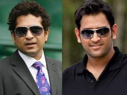 Who is the biggest #player fast answers...jai hind @PawanMaurywans1 @msdhoni @sachin_rt @SGanguly99pic.twitter.com/Gn0ddX4XVW