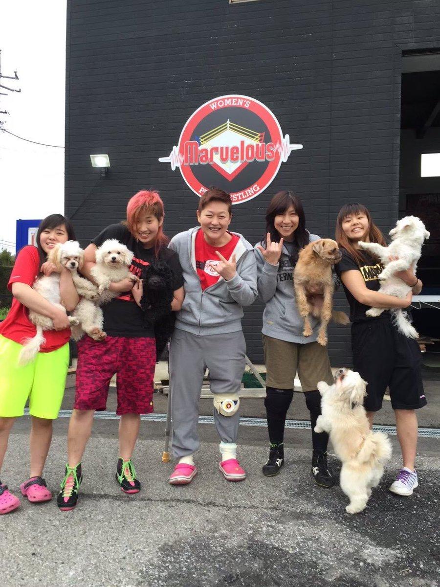 おっはやふございます☀️🌈なっつかしすぎる写真発見した👀!!みんな笑顔〜!😚😚🤍美桜がだっこしてるのあしゅらいどっちかわかりますか?😏今日もみんなが笑顔でいる時間がたくさんでありますように🍀💕ばすもあ!はぴにこ🥰🥰#こえのブログ#marvelouspro