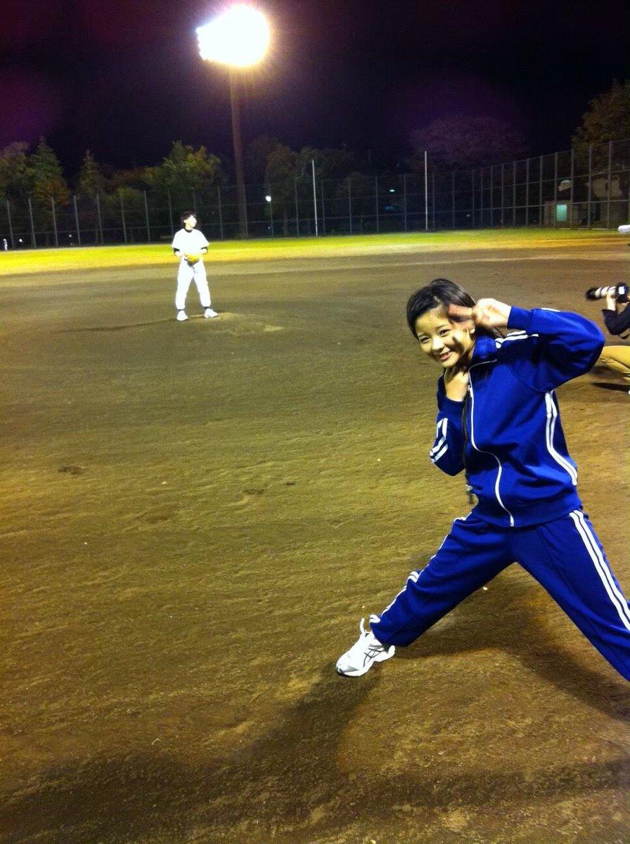 【竹内朱莉 Blog】 月曜日:…  #ANGERME #アンジュルム