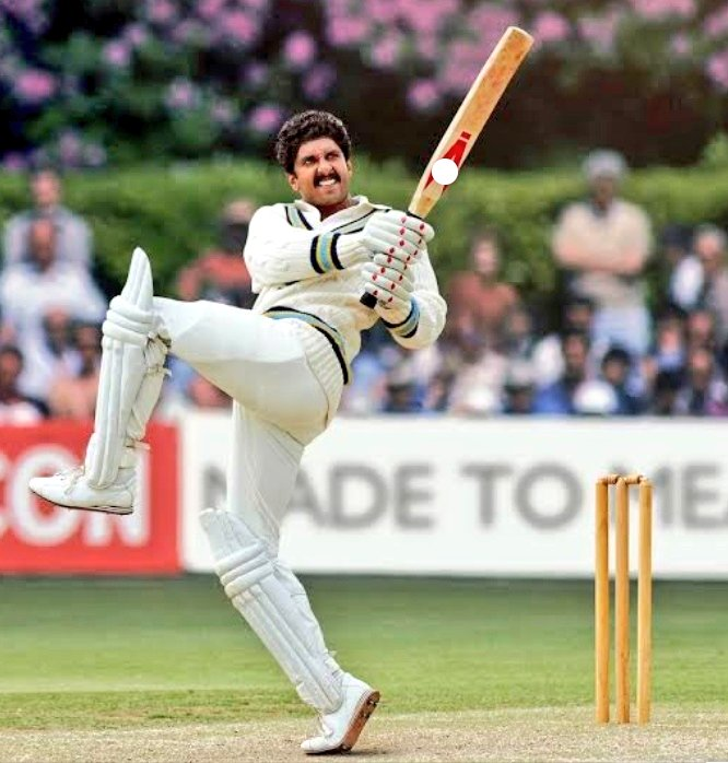 Ashish sir could India have a best all rounder like kapil dev in all formats??? #starniadugu<br>http://pic.twitter.com/xVmiJEQk8F