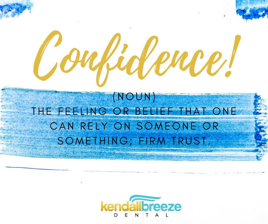 Kendall Breeze Dental Centers  . . . . .  #smilemakeover #oralhealth #dentist #facialesthetics #kendallflpic.twitter.com/ruPhgPs1oT