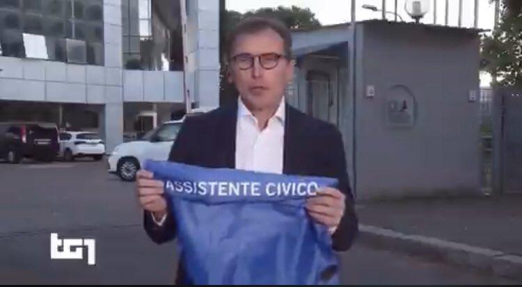 #Boccia