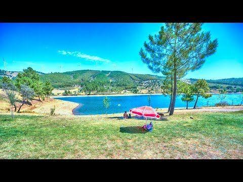 #Praias Fluviais de #Portugal - #Meimão, concelho de #Penamacor, #Serra da #Malcata, #BeiraBaixa, #Portugal: https://youtu.be/2GSHaXQDJhY #turismopic.twitter.com/6qdEFb0ypn