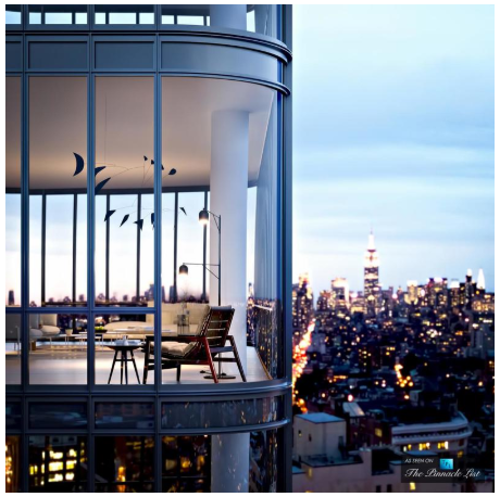 Luxury Real Estate Suffers Price Declines,Suffocated By Social Distancing And Lockdowns  Luxury Real Estate Suffers Price Declines,Suffocated By Social Distancing And Lockdowns By Tyler Durden  Deutsche Bank published a new note this  #LuxuryRealEstat  https:// global.goreds.today/luxury-real-es tate-suffers-price-declines-suffocated-by-social-distancing-and-lockdowns/  … <br>http://pic.twitter.com/AmAbW7ue9k