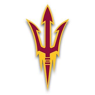 Very grateful to receive an offer from Arizona State University! @KevinMawae @AdamBreneman81 @HermEdwards @CoachCDay @DXSF_FB @RivalsFriedman @BrianDohn247