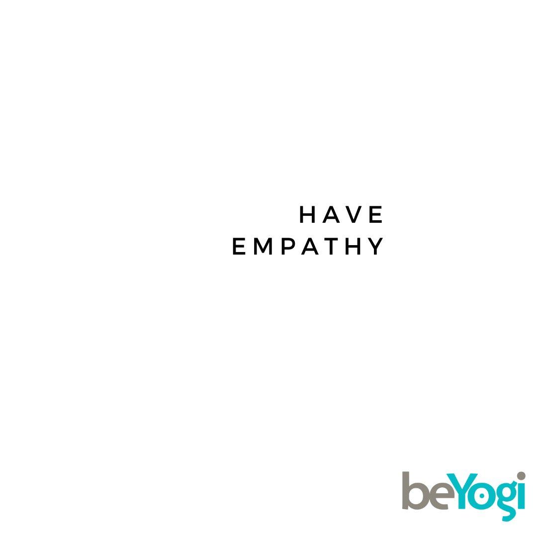 It can help you create stronger bonds with your students..  . . #yogateachertips #yogateachertip #empathy #beyogi #beyogitribe #yogateacher #teachyoga #yogainstructor #dowhatyoulove #teachingyoga  #yogapractice #yogatrainee #yogalifestyle #yogilifestyle #liabilityinsurancepic.twitter.com/u2pdmJb3Ke