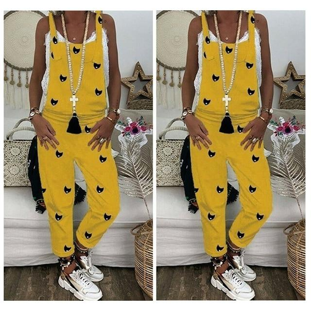 YOU WON'T BELIEVE IT We're selling Strappy Baggy Loose Jumpsuit at $20.00 Shop here https://premierestyles.com/products/strappy-baggy-loose-jumpsuit … * * * *  #fashiongirl #fashionjewelry #fashioninspo #fashionillustration #shoes #suits #menclothing #womenpic.twitter.com/4GxisRpYpX