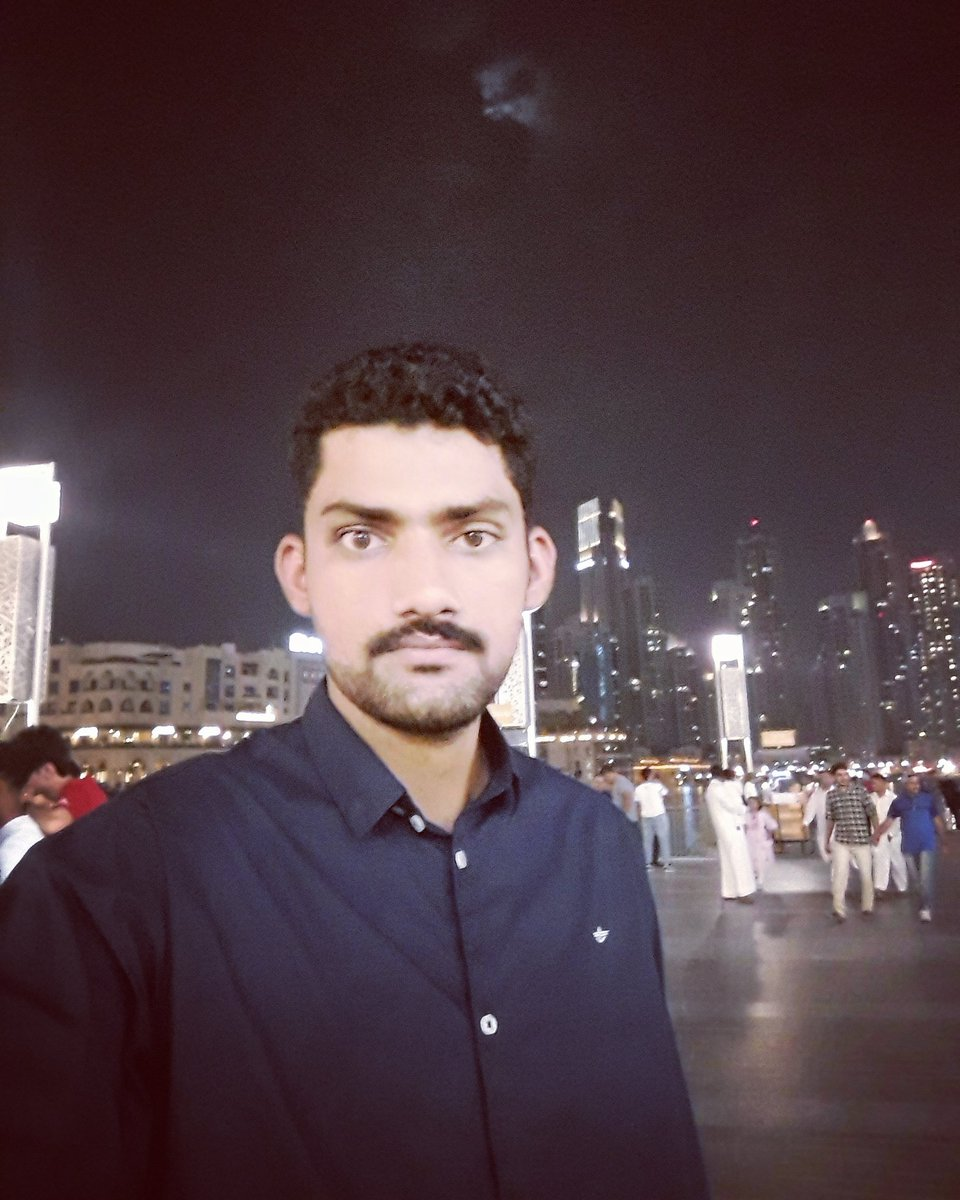 #NewPic #Dubailife #Dubai #MyDubai #UAE #Dxb #Dubailifestyle #Dubaifashion #DubaiMall #Abudhabi #Dubaimarina #Dubaiblogger #emirates #Dubaistyle #burjkkhalifa #Sharjah #love #dubaicity #dubailuxury #Dubaiinstagram #dubaievents #dubainightlife #dubainight #dubai #photographypic.twitter.com/iaFXzPSgBq – at The Dubai Mall