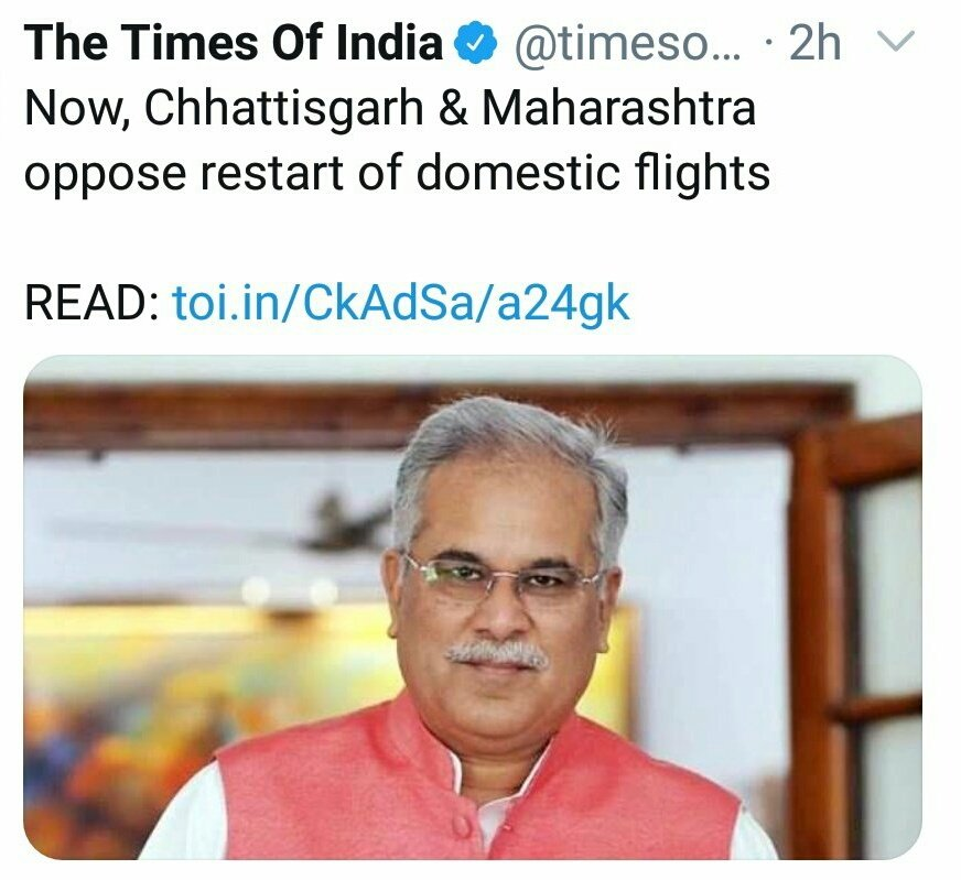 Pic 1. #UddhavThackerey says no flights.  He opppsed flight resumption citing virus infection is high but now resuming local trains in Mumbai is good idea. Wah Wah!! #Mumbai is heading for #Collapse!!! #MUMBAIBACHAO 2. #SharadPawar says start Mumbai Locals ..... pic.twitter.com/pT83d4oDjU