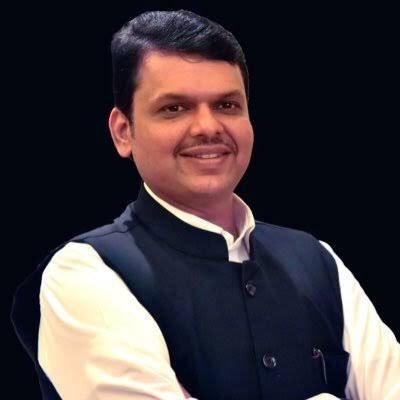 #RETWEET if you missing him as Maharashtra CM  pic.twitter.com/wKgl6KJHyc