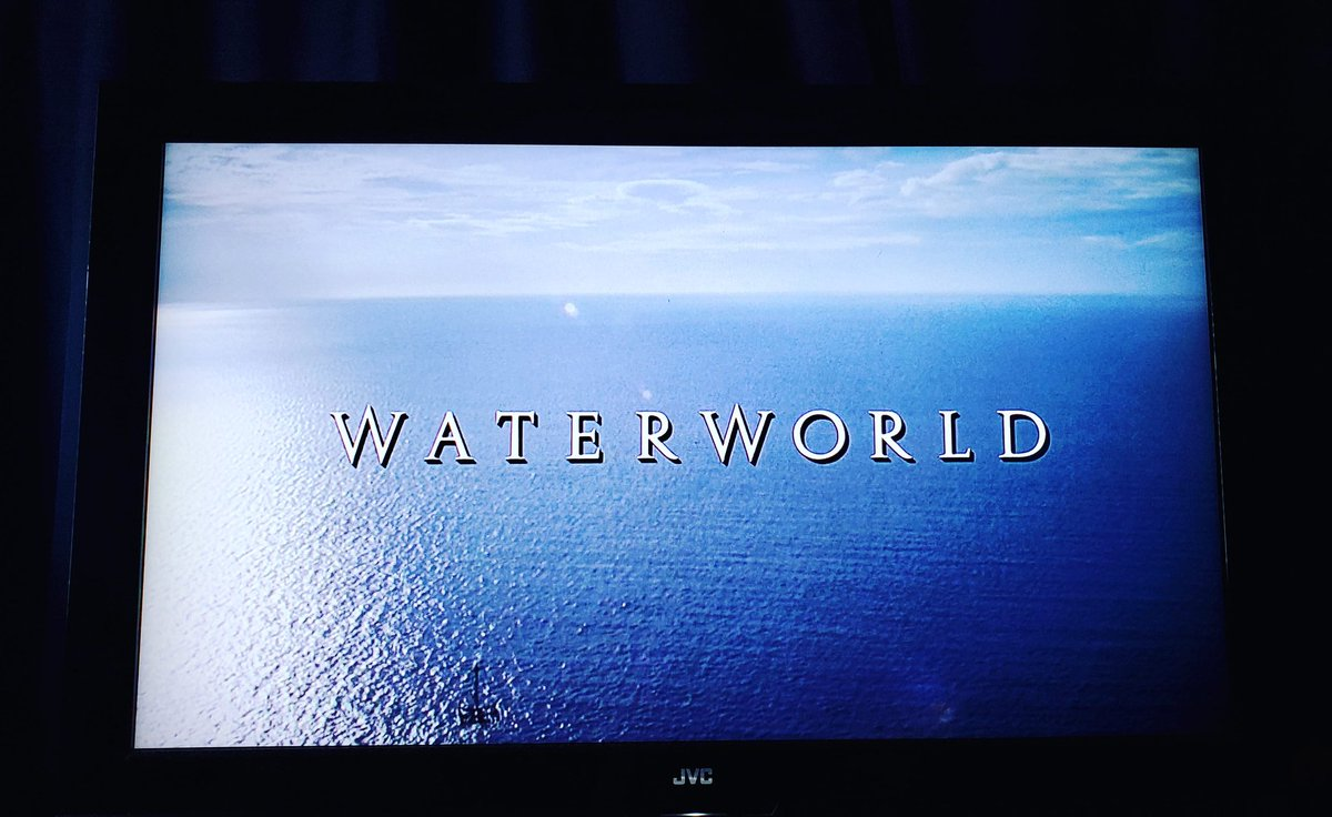 watching my faves WATERWORLD and TWISTER rn while I write. tonight we're watching a bunch of deakins films pic.twitter.com/aB1lLR2Zwb