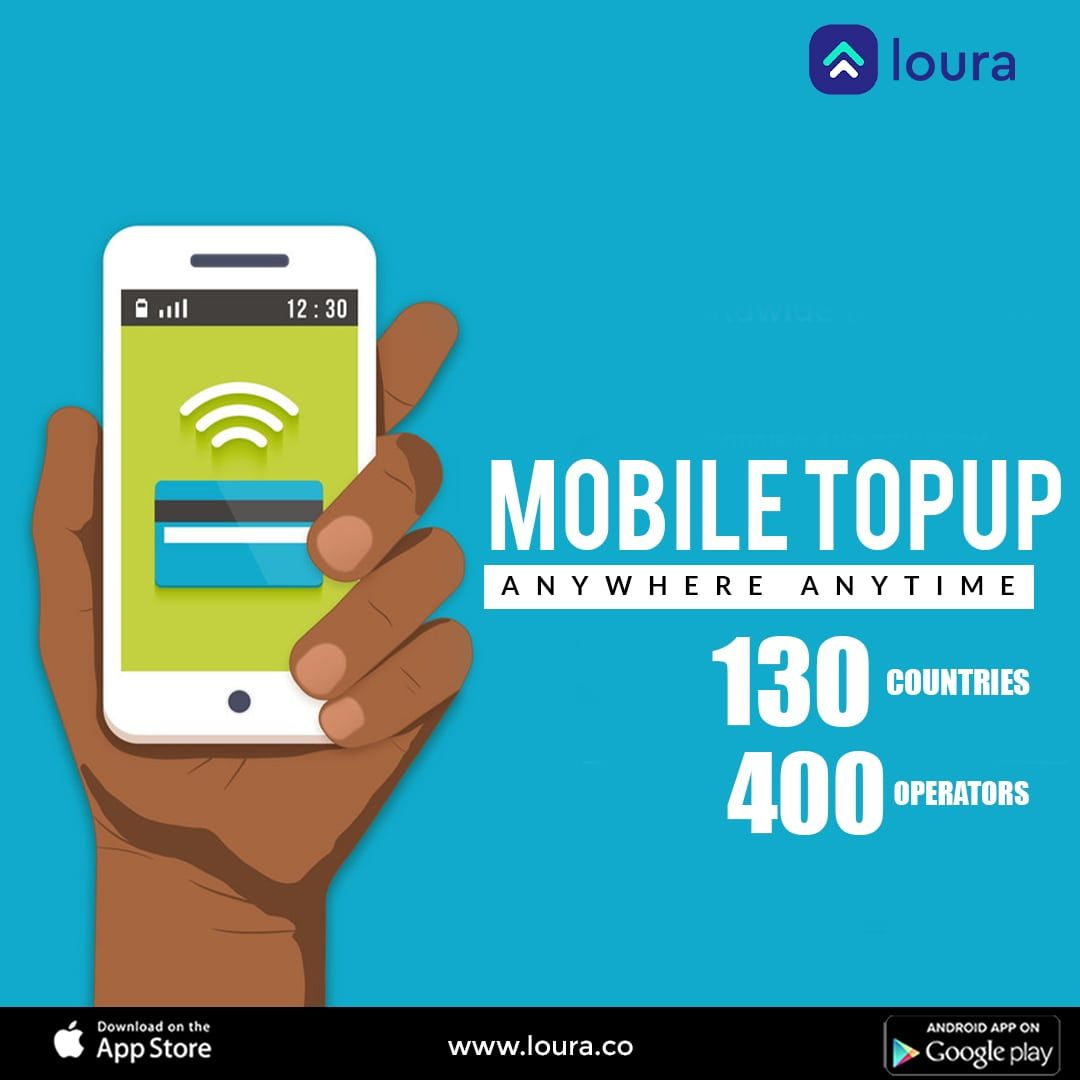 Any confusion for mobile topup? We are here to help you. #mobilerecharge #mobiletopup #digicel #lycamobile #airtel #topupmobile #shareminutes #sharethelove #BestAppForTopUp #mobilerechargeapi #StayHomeStaySafepic.twitter.com/gWtiu4e72R