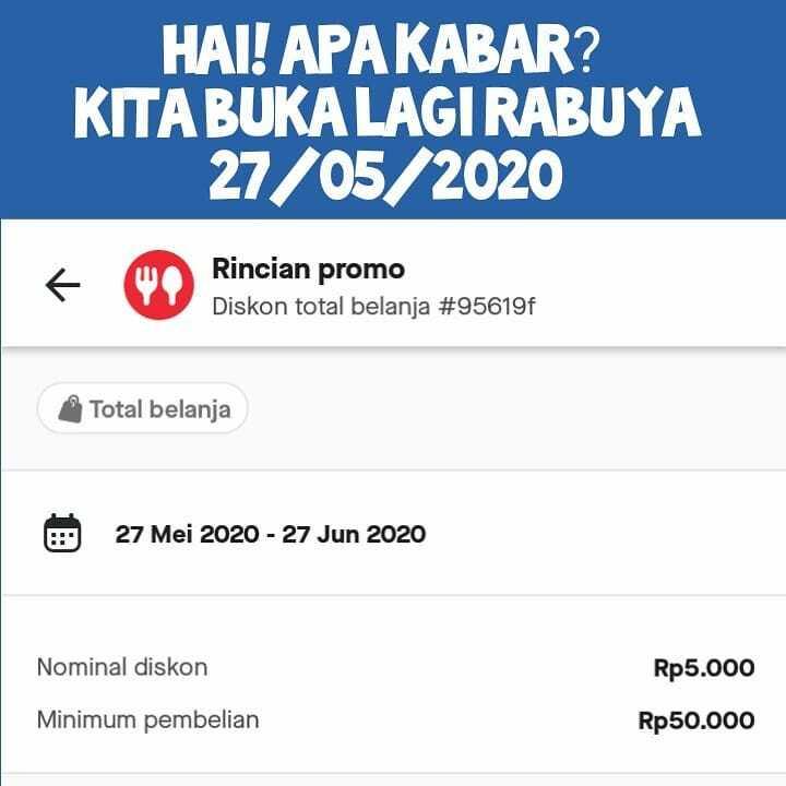 Rujak Mie Juhi Bang Hanafi, Tangerang @gofoodindonesia @goodpartners #gofoodpromo  #promogofoodku 01 #kulinermie 02 #enak 03 #destinasijajan 04 #makananenak 05 #indomie 06 #mie 07 #mieinstant 08 #kulinerhitz 09 #foodnusantara 10 #laperbaper 11 #wowlaper 12 #indonesiajuarakul…pic.twitter.com/E52lwhH4fa