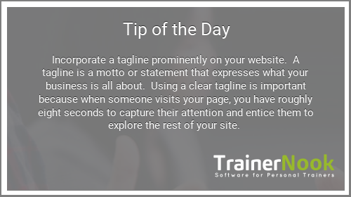 For more great #WebDesign tips check out our website:  https:// trainernook.com    <br>http://pic.twitter.com/IRALuUx8Q8