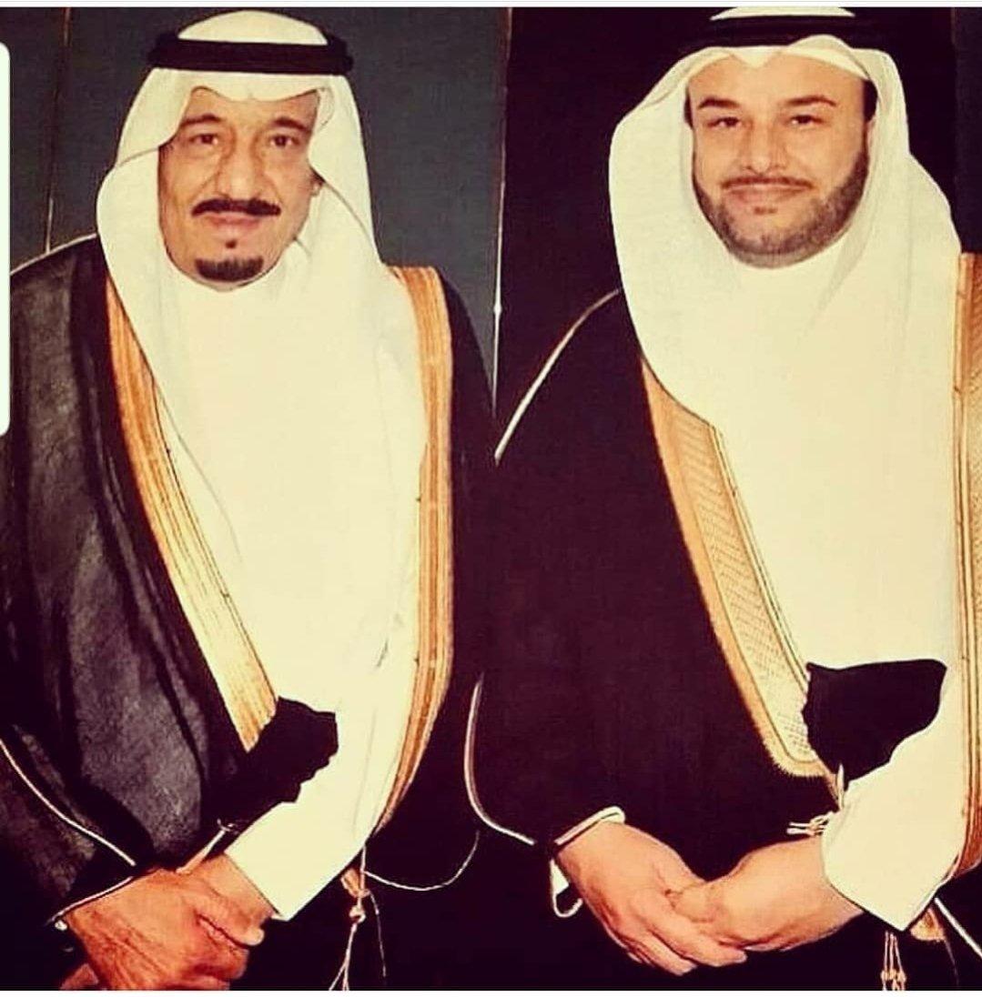 مشعل بن محمد بن سعود بن عبدالعزيز Mishalalsaud19 Twitter
