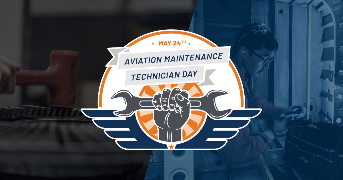 Today is AMT Day! Thank you to all of our hardworking Maintenance Technicians! Tag an AMT in the comments. 🚁   #AMTday #EricksonStrong #EricksonInc https://t.co/Ja1VlQ3MEQ