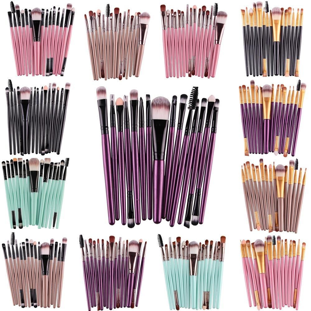 Set of 15 Makeup Brushes#skincare #manicure https://smartstyleshop.com/set-of-15-makeup-brushes/…pic.twitter.com/xQI4LfGc6z
