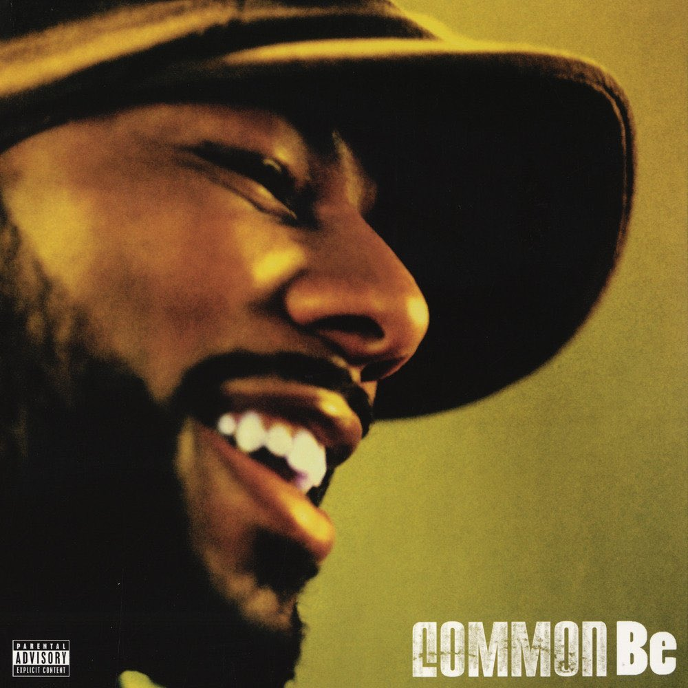 """15 years ago today, Common released 'Be' featuring the tracks """"The Food"""", """"They Say"""", and """"The Corner"""". Comment your favorite song off this album below! 👇🎶🔥 @Common #HipHopHistory https://t.co/QoTO06jZZO"""