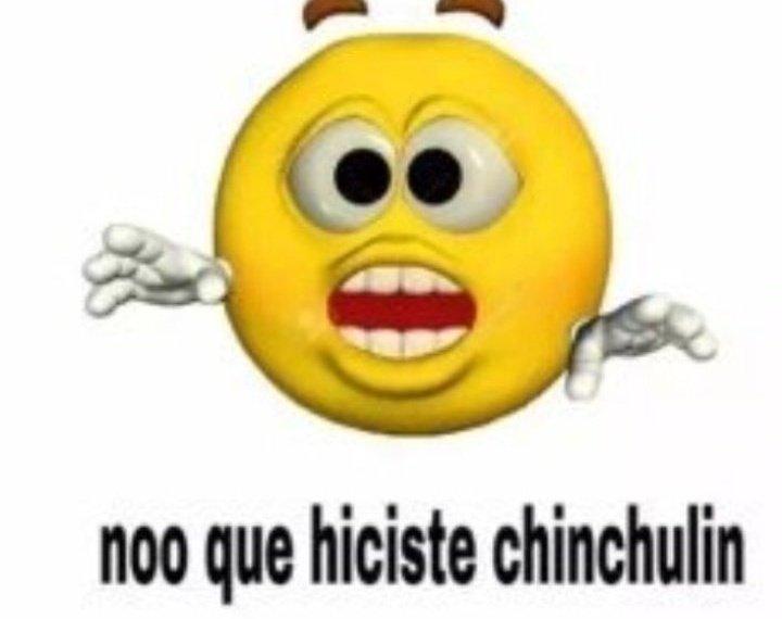 @porquetendencia https://t.co/6RERHupuxt