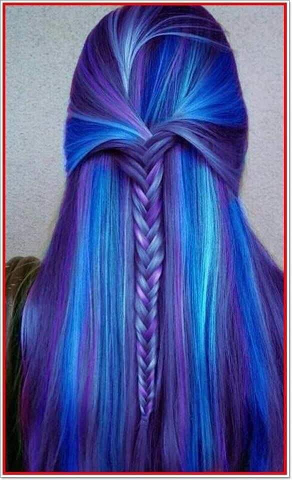 I want this hair and you will pay for it SEND 300